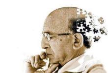 研究显示使用HRT可以使阿尔茨海默氏病的风险增加