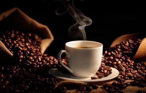 另一项研究发现咖啡可以减少过早死亡的风险