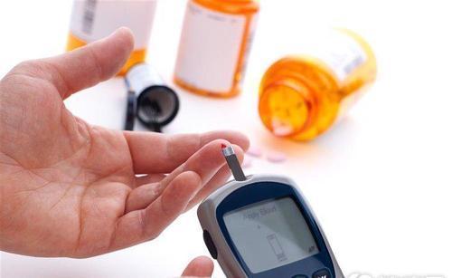 没有证据证明核桃可以预防糖尿病
