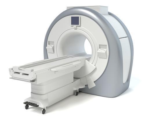 新型更强大的MRI扫描仪可能会导致填充物泄漏汞