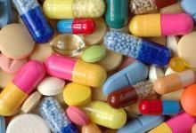 新的药物为非小细胞肺癌患者带来平衡
