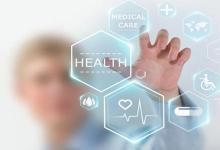 每次需要医疗护理时找同一个医生可能会降低死亡风险