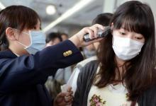 即时检验可以改善流感的检测和治疗