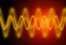 研究人员开发了基于硅的超高频纳米机电谐振器