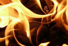 减少生物质燃烧污染的阴暗面