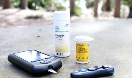 严格控制血糖和血压可降低糖尿病患者的CAN风险