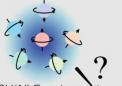 物理学家量子模拟了一个系统 其中具有多种风味的费米子表现得像玻色子