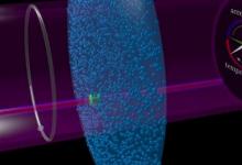 通过研究原子来学习量子真空