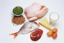蛋白质是甲氧ola呤靶向的蛋白质家族的一部分