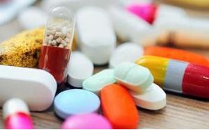 研究显示抗高血压药可能是延长寿命的关键