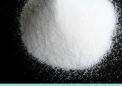 二氧化硅为塑料微珠提供了最佳的环保替代品