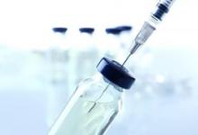 药物可能会增加老年人的疫苗保护