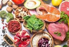 蛋白质功能的发现对于将来的化疗可能很重要