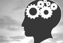 索尔克科学家开发出计算模型显示大脑如何维持短期记忆