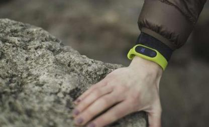 智能手机健身应用程序和可穿戴活动跟踪器可提高体育锻炼水平