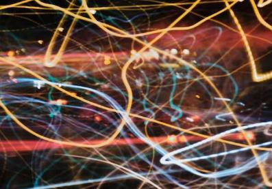新的3D图揭示了免疫细胞基因表达的内部运作