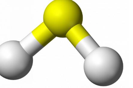 氢以两个氢原子的气态化合物存在