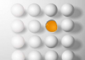 新过滤器将宏观经济数据中的趋势和周期分开