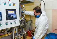 科学家们开发出一种生产低成本散热器的有效方法