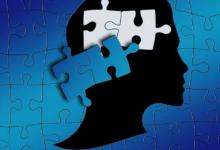 与突变位置相关的自闭症症状的多样性严重性