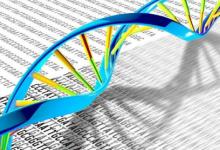 研究人员使用机器学习来证明DNA影响癌症风险
