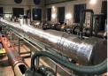 科学家创造出聚合物来检测废水中的违禁物质