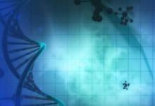 基因工程无不良副作用有助于抗击寄生虫