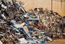 从工业废料中简单而经济高效地提取稀有金属