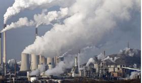 全球一氧化二氮源和汇的全面量化