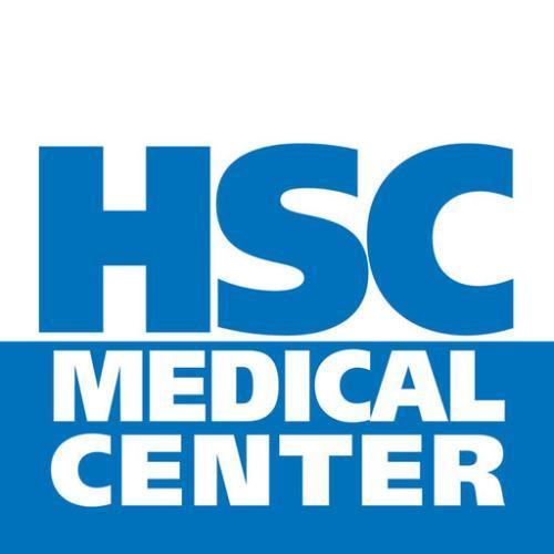 老年HSC的功能在年轻的骨髓生境中没有恢复