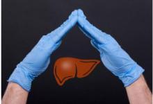 新工具有助于发现用于非药物性疾病的RNA药物