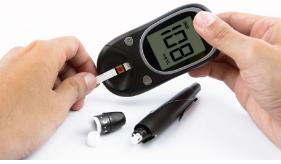 新药组合可改善小鼠的血糖控制和体重减轻