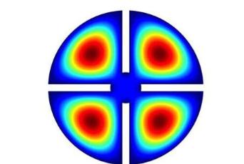 用新型多细胞腔体检漏镜寻找隐形轴突暗物质