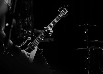 音乐诱发的情绪可以通过大脑扫描来预测